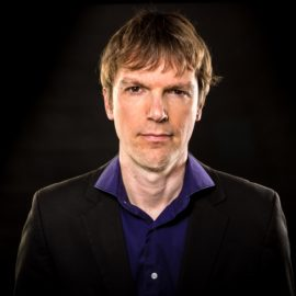Bert Appermont in Concert – Jahreskonzert 2020